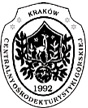 Centralny Ośrodek Turystyki Górskiej PTTK