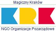 NGO Organizacje Pozarządowe