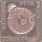 odznaka_dziecieca
