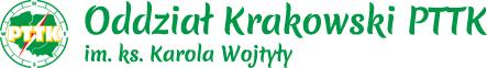PTTK Kraków